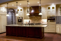 design_build_kitchen