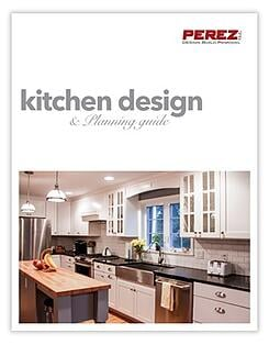 kitchen_design_guide.jpg
