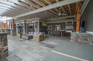 large_patio_deck