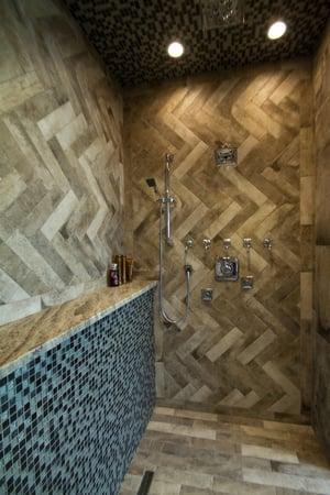 bath tile 3-662483-edited-1